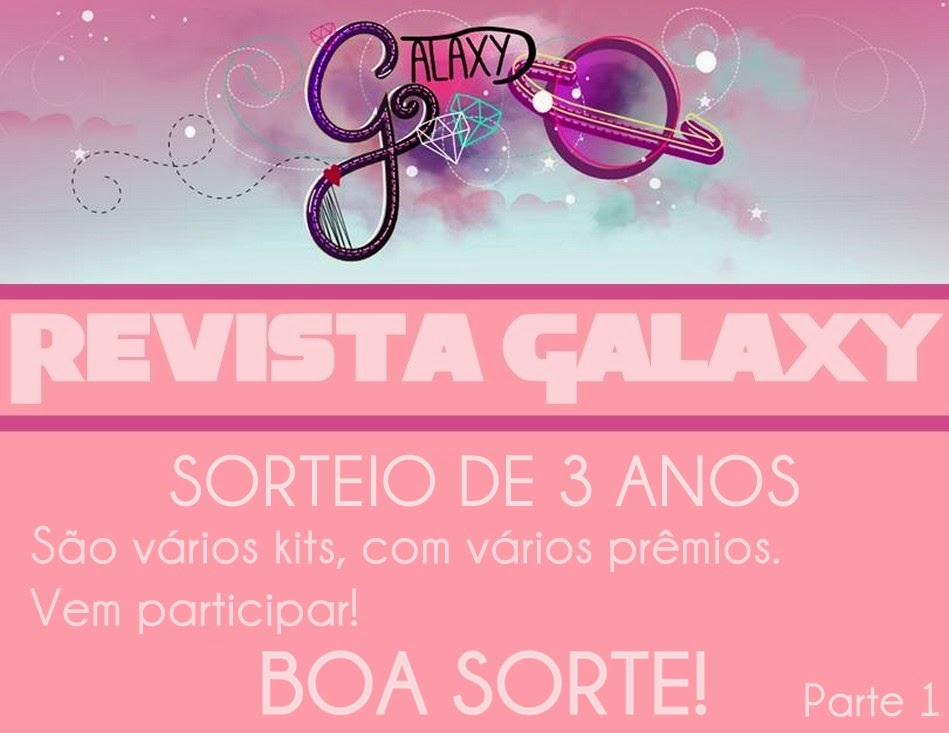 Niver Galaxy
