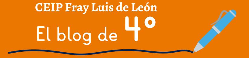 2018- CUARTO CURSO