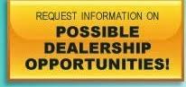 Dealership Opportunities