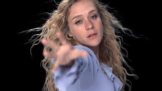 Chloe Sevigny Imdb