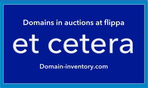 LIVE FLIPPA AUCTIONS - BID NOW