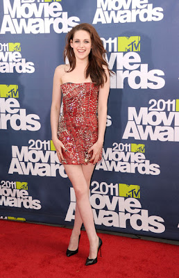 Kristen Stewart Dress Fashion Wallpaper red chilli