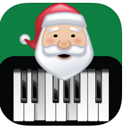 https://itunes.apple.com/us/app/christmas-piano-free-songs/id481898807?l=es&mt=8