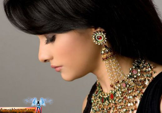 Indian wedding Industry It 39s bridals makeup a world famous business