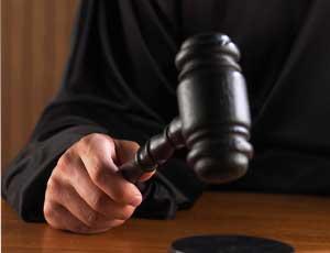 ними защита обвиняемого подозреваемого на предварительном следствии обозревал