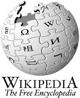 Inilah Pengedit 1juta Artikel Di Wikipedia!!! [ www.BlogApaAja.com ]
