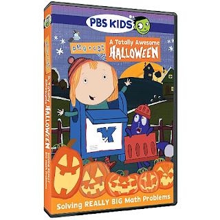 http://www.amazon.com/Peg-Cat-Totally-Awesome-Halloween/dp/B00YTSKN4M/ref=sr_1_1?ie=UTF8&qid=1443043764&sr=8-1&keywords=Peg+%2B+Cat+Halloween