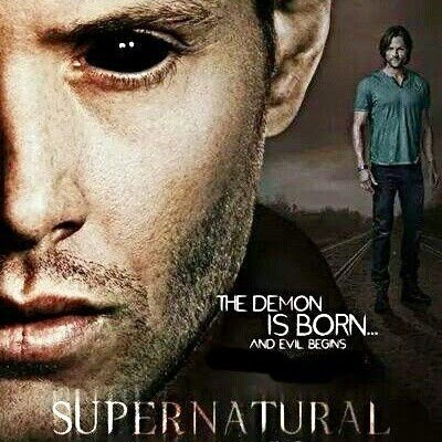 supernatural season 10