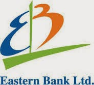 Eastern Bank Ltd, Eastern Bank Job, ebl job bangladesh, ebl logo