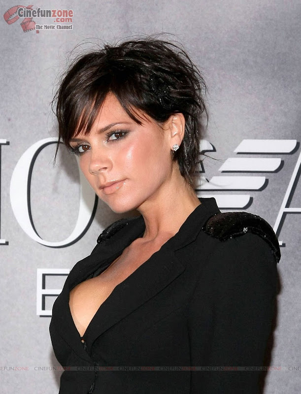 victoria beckham hot photos. victoria beckham hot photos.