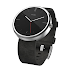 Moto 360 smartwatch appears on Best Buy revealing complete specifications, priced at $250