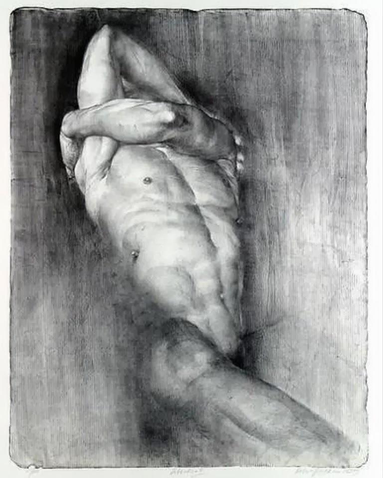 dibujos-a-lapiz-de-hombres