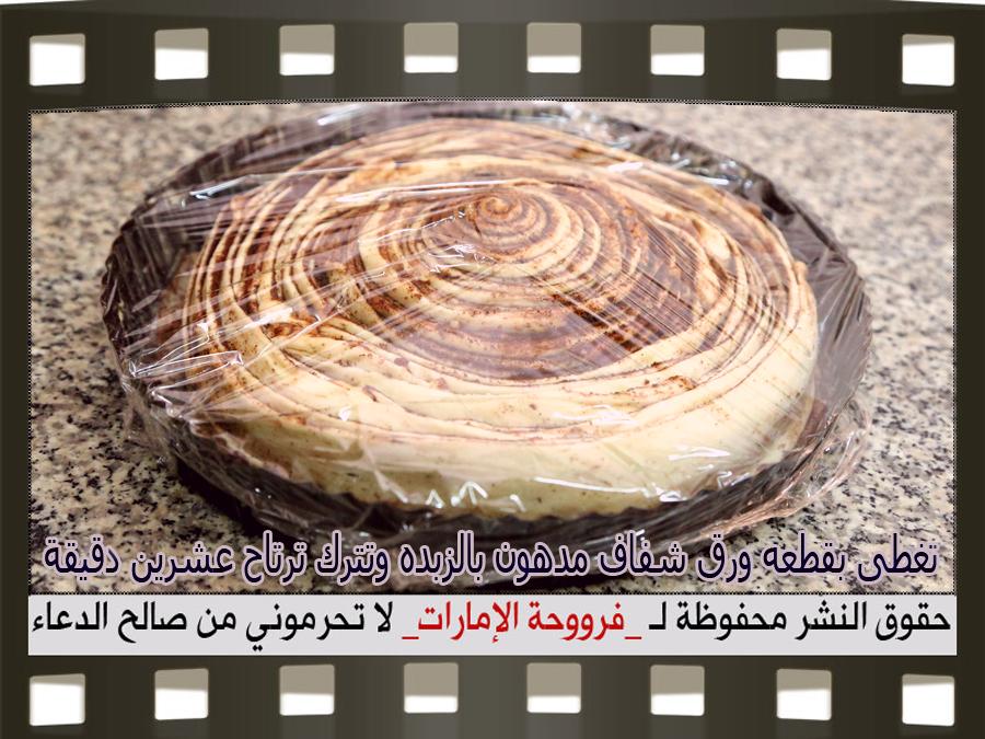 http://4.bp.blogspot.com/-hQVsAzCnVgg/VmQv9TI_pFI/AAAAAAAAZjI/A71tpBKyO98/s1600/23.jpg
