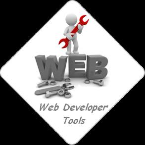 Top 5 Free Web Developer Tools