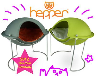 2012-hepper-giveaway