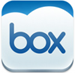 Box iCloud Alternatives For iPhone iPad