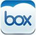 Box iCloud Alternatives For iPhone iPad