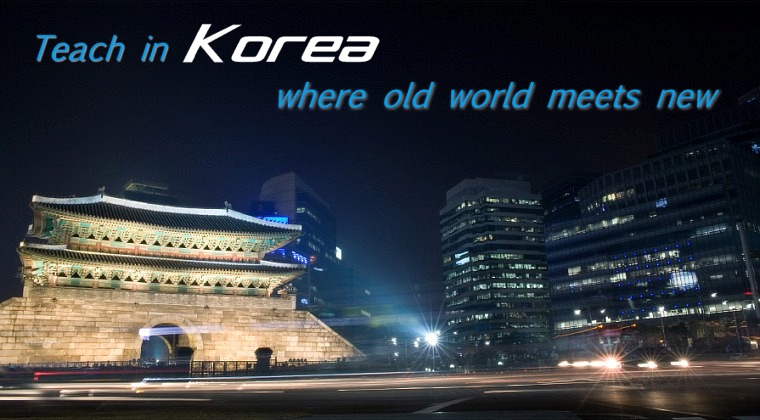 "THE ETYMOLOGY OF KOREA  "" KOREA "" 의 語源"