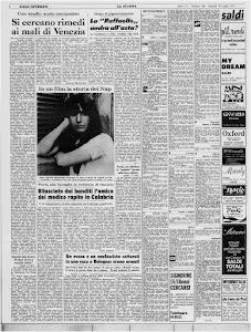 LA STAMPA 19 LUGLIO 1977