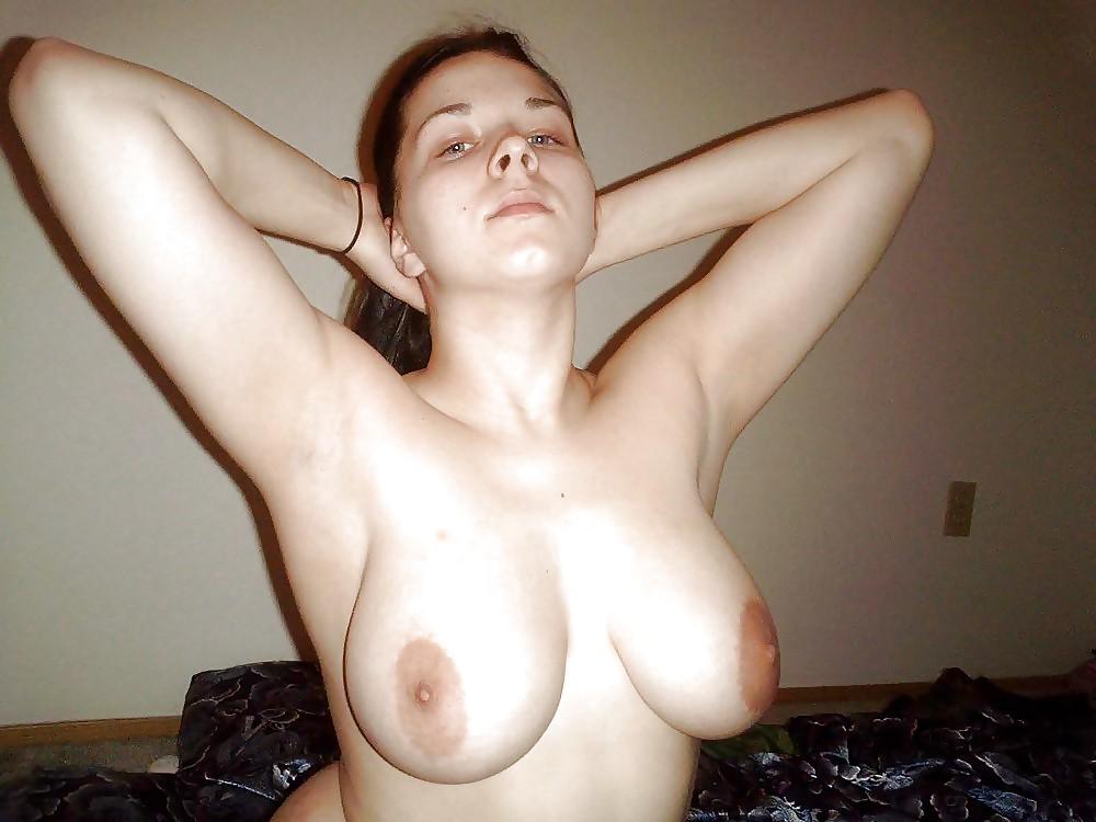 Смотреть домашнее порно вхарошемкачестве 3 фотография