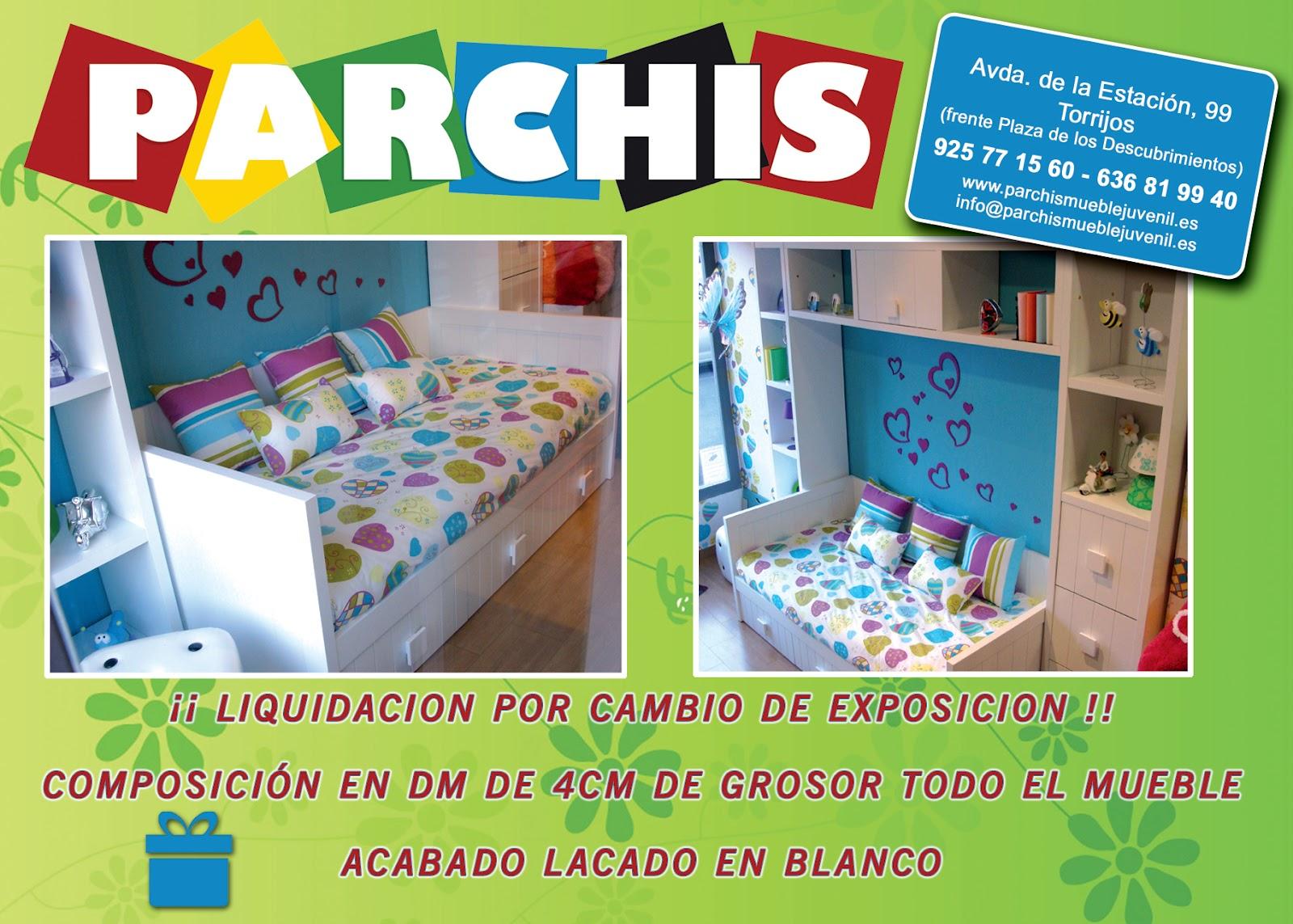 Camas Abatibles En Madrid Camas Abatibles Toledo Liquidacion De  # Muebles Liquidacion