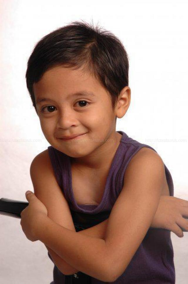 foto kanak kanak bastian coboy junior 22497 Kumpulan Foto Terbaru Coboy Junior 2013