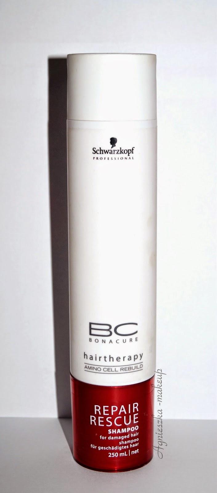 http://essenza-perfumy.pl/kategoria/pielegnacja/schwarzkopf-professional-bc-repair-rescue-szampon-250ml