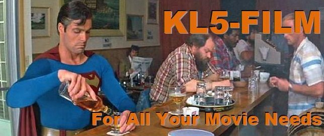 KL5-FILM: For All Your Movie Needs
