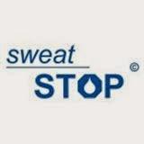 Sweat Stop