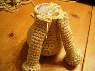 CROCHET DOG MUZZLE PATTERN FREE CROCHET PATTERNS