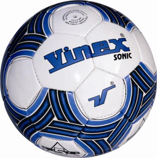 Football - Sonic