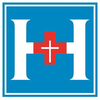 Deschideți Holy Doctor Mission, AICI.....