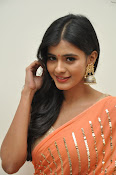 Hebah Patel photos from Kumari 21f audio-thumbnail-3