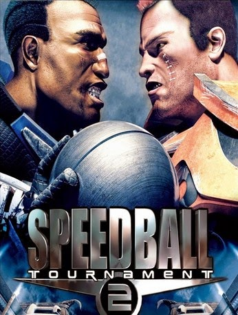 http://www.softwaresvilla.com/2015/05/speedball-2-tournament-pc-game-full-version.html