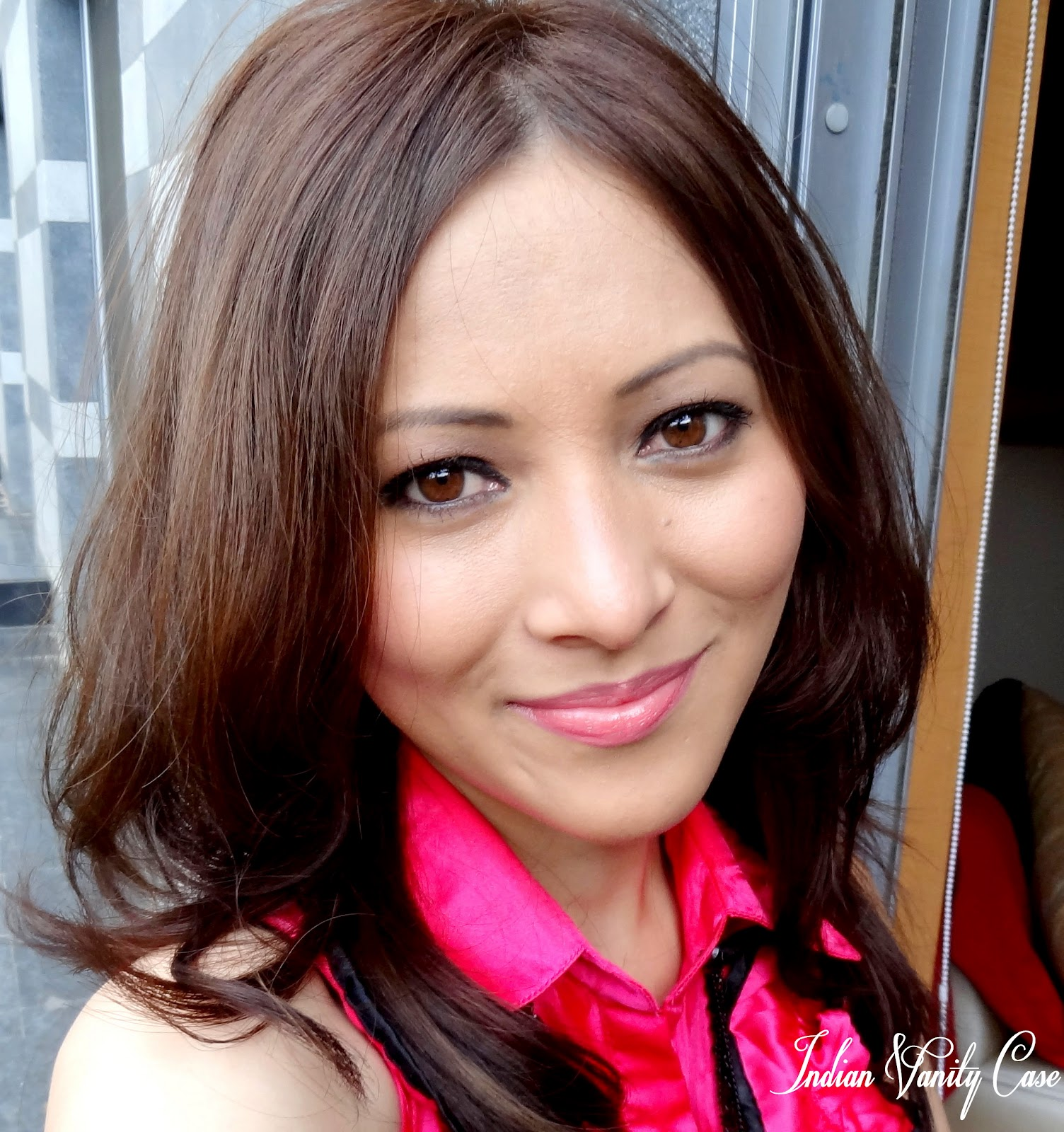 Welcome To Airbrush Makeup Salon Home Of Airbrush Makeup ...