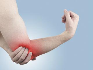 Tratamentos para a Artrose de Cotovelo