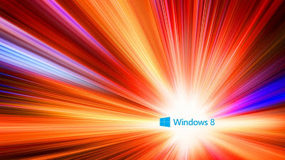 windows 8 wallpaper for desktop