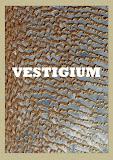 VESTIGIUM