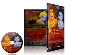 Krishna+Aur+Kans+(2012)+dvd+cover.jpg