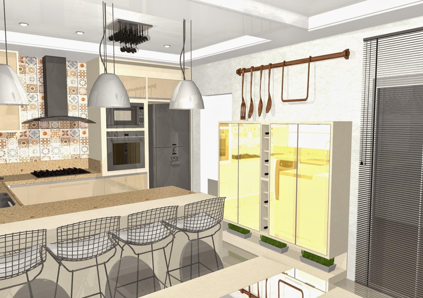 Projeto Para Constru O De Cozinha Industrial Pmscrapbooking Com