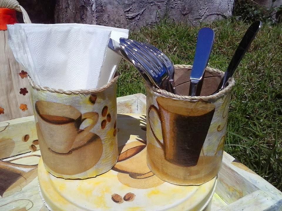 Smicasa juego para tomar cafe rustico for Juego terraza jumbo