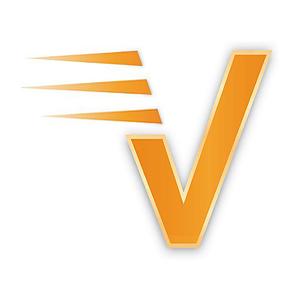 Condusiv V-locity Endpoint