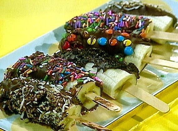 resep es piscok, cara membuat es piscok, artikel cara bikin es piscok, cara membuat es piscok lengkap, bahan membuat es pisang coklat, mudah gampang.