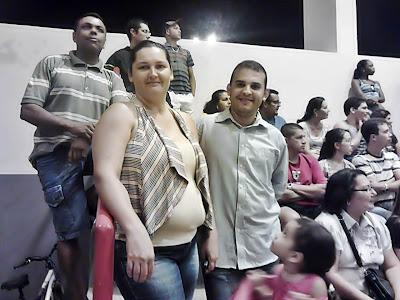 3ª copa de bandas e fanfarras de Sergipe: 1º LUGAR é da Filarmônica Pe. Manoel Araújo de Ribeirópolis.