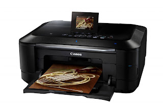 Canon Pixma MG8270, Canon Pixma Specs, Photo Printer
