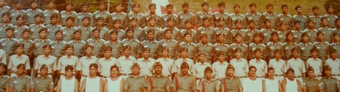 SPK KEM SEGENTING 1980