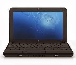 HP Mini 110-1125NR/100-1125NR