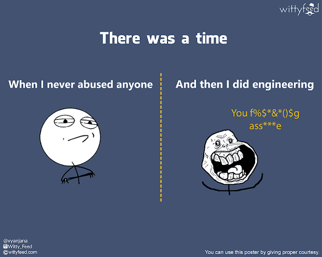 Sophisticated-VS-Before-Engineering-After-Time-Never-Abuse