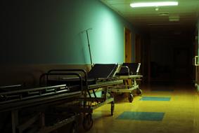 Wanita Meninggal Dunia Selepas Kanser Gagal Dikesan Doktor