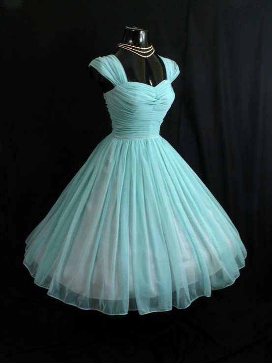 1950s Bridesmaid Dresses Ireland 66